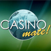 casino-mate-logo