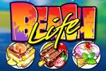 Beach Life Casino