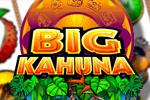 Big Kahuna Free Online Pokie
