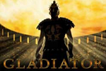 Gladiator Casino Game