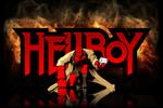Hellboy Pokie Online