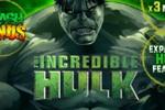Incredible Hulk Casino