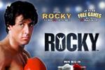 Rocky Casino Game
