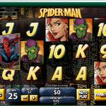 Spiderman: ATGG