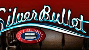 Silver Bullet Pokie Review