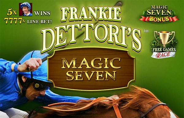 Frankie-Dettoris-Magic-Seven