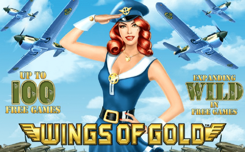 Wings-of-Gold0-slot