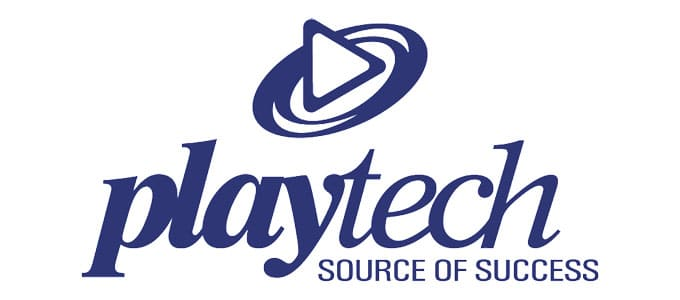Casino Software Developer Playtech