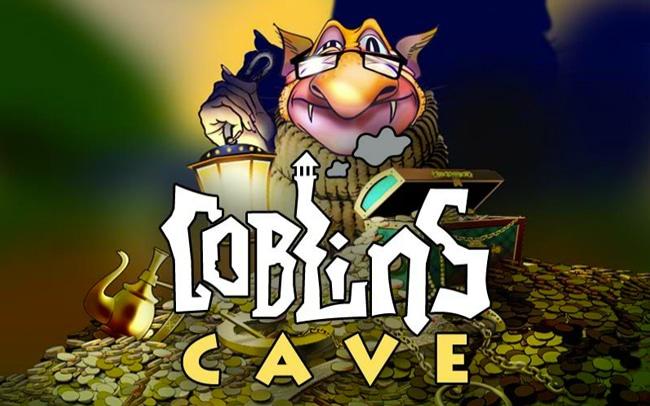 Play Goblins Cave Online Pokies at Casino.com Australia